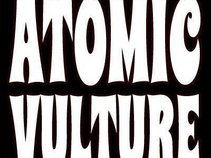 Atomic Vulture
