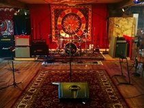 Hopetown Sound Recording Studio