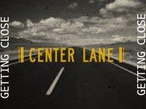 CenterLane