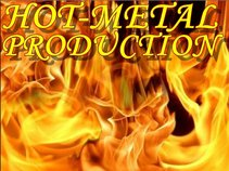 Hot-Metal Production
