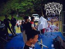 PARK HOPE PARTY