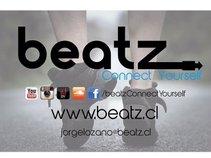beatzConnectYourself
