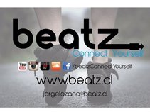 beatzConnectYourself