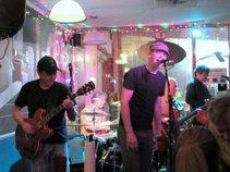 The Claptones