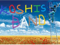 koshis band