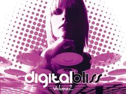 Digital Bliss