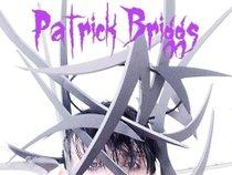 Patrick Briggs