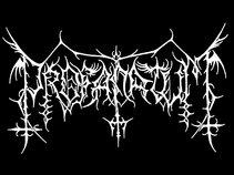 Profanatum