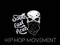 SouthEast A