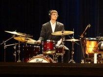 John Conover (Musician/Composer)