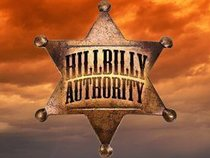 Hillbilly Authority