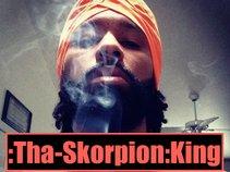:Tha-Skorpion:King