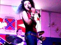 Romina Daniele Band