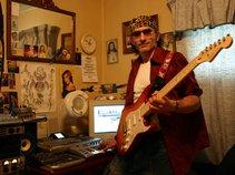 Greg Demeter Band