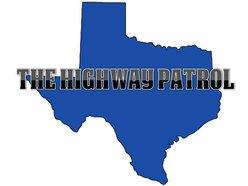 The Highway Patrol