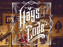 Hays Code