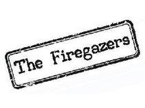 The Firegazers