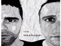 The Washups