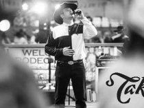 Blame it all on my roots - Garth Brooks tribute
