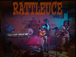 Image for Rattleuce