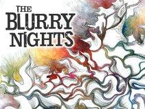 The Blurry Nights