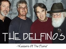The Delfinos