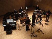 Northeast Indiana Jazz Workshop