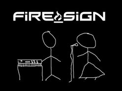 Image for Fire_sign
