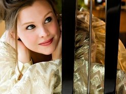 Image for Jenny Slate
