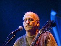Mike Buchman