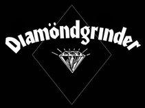 Diamondgrinder
