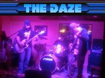 The Daze