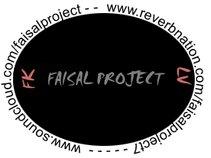 faisal project