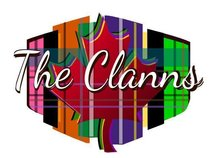 The Clanns