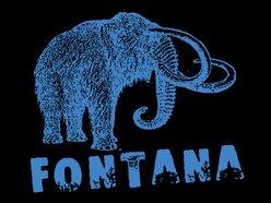 Image for Fontana