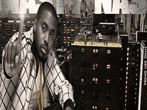 Nas - Hip Hop Is Alive
