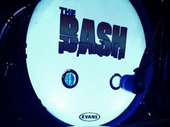 Image for The Bash