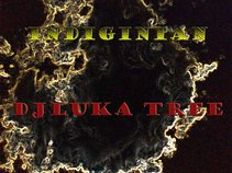 DJ LUKA TREE