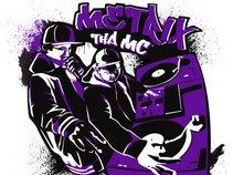 Metrix Tha MC