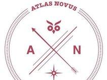 Atlas Novus