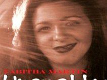 Tabitha Martin