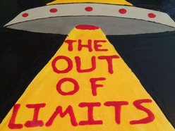 Image for The Out of Limits