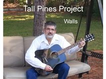 Tall Pines Project