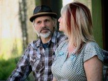Mark Viator & Susan Maxey