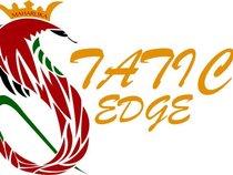 Static Edge