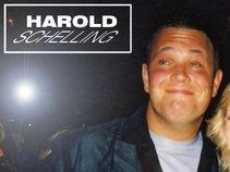 Harold Schelling