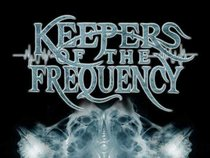 Keepers of the Frequency