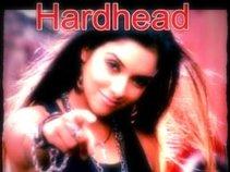 Hard Head ENT
