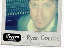 Ryan Conrad