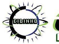Triplo S Eidinho